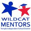 Wildcat Mentors Logo